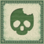 Altruist Acolyte Achievement-GTA V