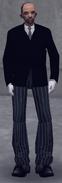 Butler-GTAIII