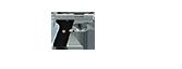 DLC xmas2017 PI SNS PistolMK2