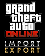 GTAOnlineImportExport-Logo-NonTransparent