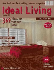 Ideal Living (SA)
