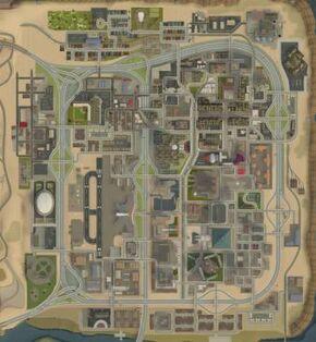 LasVenturas-GTASA-detailedmap