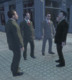 Mafia2IV-1-