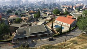 VinewoodHillsSouth-GTAV