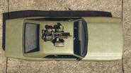 WeaponizedTampa-GTAO-Top