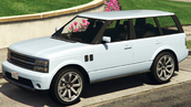 BallerA-GTAV-front