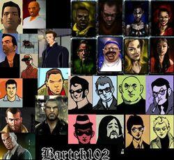 Bartek102 (avatar)