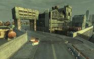 Lompoc Avenue (IV)
