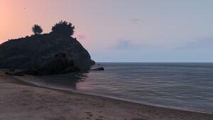 Paleto Cove-XXIII
