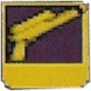 PumpActionShotgun-GTAA-HUD