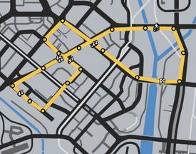 Crossing-paths-2