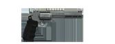 DLC xmas2017 PI HeavyRevolver MK2