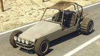 DuneBuggyA-GTAV-front