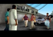 FileGuardianAngels-GTAVC2