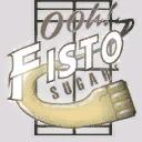 Fisto Logo Base