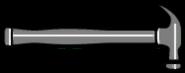 Hammer (V-HUD)