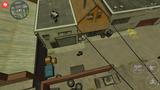 Kamery przemysłowe (CW - 78)