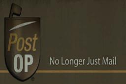 PostOp-GTA4-logo