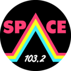 Space-official