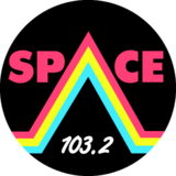 Space 103.2