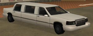 Stretch-GTASA-front