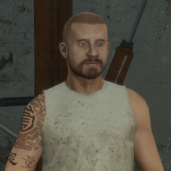 Zach-GTAO-Portrait