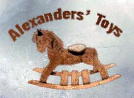 Alexanders-toys-1