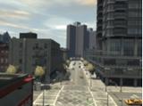 Денвер-авеню