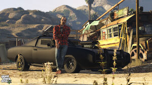 DukeO'Death-GTAV-Screenshot