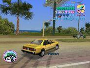 Kierowca (8)