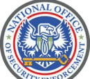 National Office of Security Enforcement