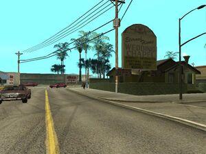 Old Venturas Strip-5