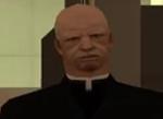 Pastor (SA) (SA - p)