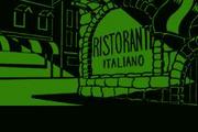 Ristorante Italiano (A - 2)
