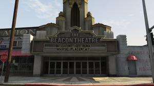BeaconTheatre2-GTAV