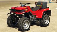 BlazerLifeGuard-GTAV-front