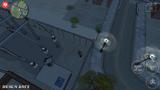 Kamery przemysłowe (CW - 98)