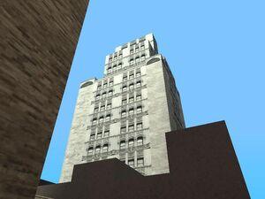 LibertyCity-GTASA-Building1