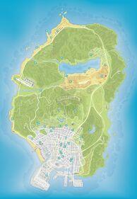 Mapa-das-missoes-dos-estranhos-e-doidos-do-GTA-5