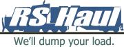 180px-RSHaul-GTASA-logo