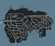 Bohan map