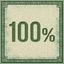 Career Criminal Achievement-GTA V