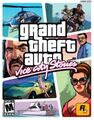 Grand Theft Auto Vice City Storiescapa