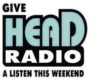 Head Radio2