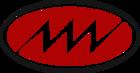Invetero Logo-Grand Theft Auto V