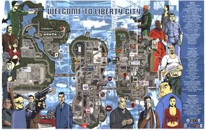 LibertyCity-GTAIII-map