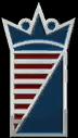 Logo-IV-Albany2