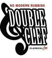 Logo Double Cleff fm
