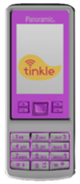 80px-Pink Tinkle-GTAIV