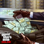 Artwork-GTAO-GTA$ Stimulus Package